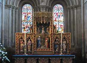 Christ Church Cathedral altar.jpg