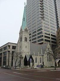 Christ Church Cathedral on Monument Circle.jpg