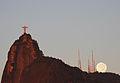 Christ Moonset.jpg
