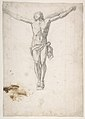 Christ on the Cross MET DP810705.jpg