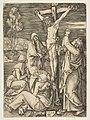 Christ on the Cross MET DP815525.jpg