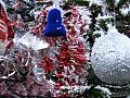 Christmas-Lights-and-Decorations 11508-480x360 (4816785074).jpg