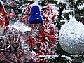 Christmas-Lights-and-Decorations 11508-480x360 (4816785074).jpg