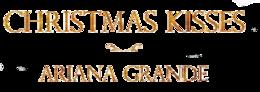 Christmas Kisses — Wikipédia