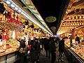 Christmas market, Strasbourg (5226804625).jpg