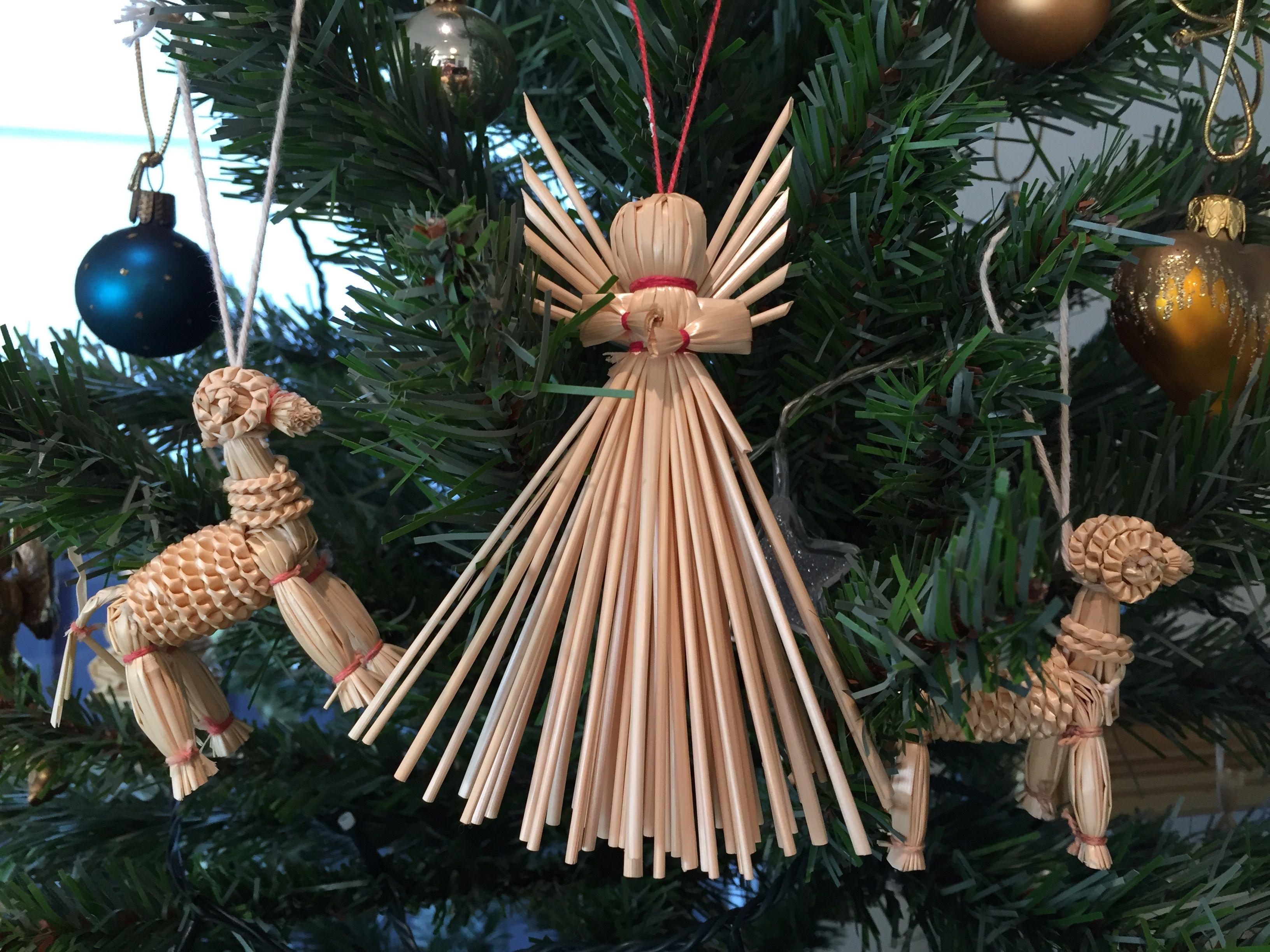 File:Christmas tree decorations of Poland 04.jpeg - Wikimedia Commons