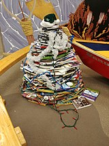 Christmas tree made of books.jpg