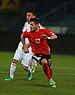 Christoph Martschinko U21 Austria vs. Albania 2014-03-05 01.jpg