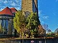 Christus Church Dresden Germany 98116143.jpg