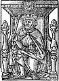 Chronica Polonorum, Kazimirus Iagellonus.jpg