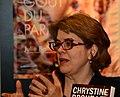 Chrystine Brouillet SILQ 2012-2.jpg