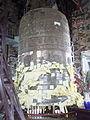 Chuông chùa Linh Phước.jpg
