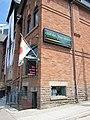 Church-Wellesley Toronto (1).jpg
