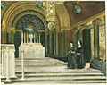 Church Interior by Boston Public Library.jpg