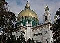 Church Steinhof Vienna (191660145).jpeg