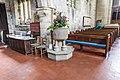 Church of All Saints, Alport Lane, Youlgreave,7.jpg