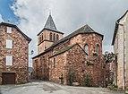 Church of Bruejouls 02.jpg