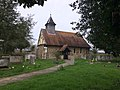 Church of St Nicholas Little Braxted.jpg