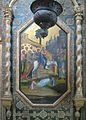 Church of the Entry of the Lord into Jerusalem of Saint Basil's Cathedral2 by shakko.jpg
