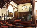 Church of the Epiphany, Los Angeles, California, United States 04.jpg
