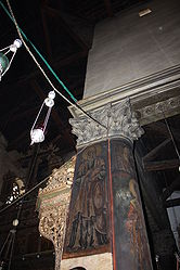 Church of the Nativity interior 2010 13.jpg