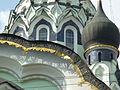 Church of the Resurrection of Christ in Sokolniki-4.jpg