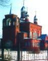 Church of the Theotokos of Kazan in Chudovo (WR).tif