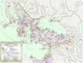 Church organization of Byzantine Empire till 1204 year.jpg