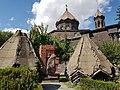 Churches Gyumri 15.jpg