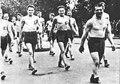 Chwała olimpijczykom - s.101c - Henryk Szlązak.tif