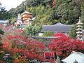 Chyogosonshi-ji2.jpg