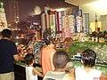 Cidade Miniatura do Seo Mário - UNILINS - Lins - panoramio.jpg