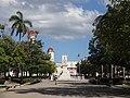 Cienfuegos - Cuba (26925162168).jpg