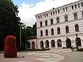 Cieplice Zdroj (Jelenia Gora) - Dolny Slask - panoramio.jpg