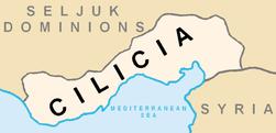 Cilicia.png
