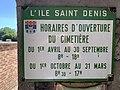 Cimetière Île St Denis 7.jpg