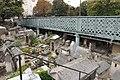 Cimetière de Montmartre 002.JPG