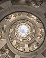 Cimitero monumentale MIlano edicola a spirale.jpg