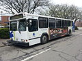 Cincinnati Metro Gillig Phantom 909.jpg