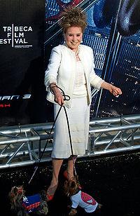 Cindy Adams por David Shankbone.jpg