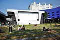 Cineteca Nacional 11.jpg