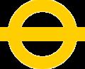 Circle roundel1.PNG