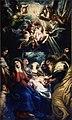 Circoncisione, Rubens (Genova).jpg