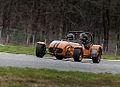 Circuit de Haute Saintonge - GTRS Open Days - 2 mars 2014 - Image Picture Photo (12905425415).jpg