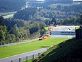 Circuit of Spa Francorchamps - panoramio.jpg