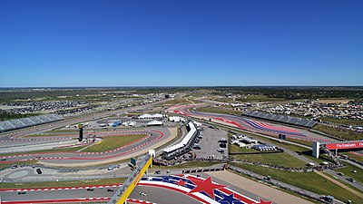 Circuit of the Americas, Austin, TX (30066328424).jpg