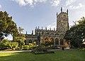 Cirencester, St John the Baptist church (44272527485).jpg