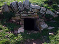 Cistern of Santa Agueda.jpg