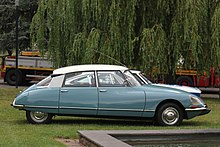 Citroën ID 19, Bj. 1967 (2017-07-02 Sp).JPG