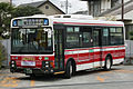 CityBusTachikawa C351.jpg